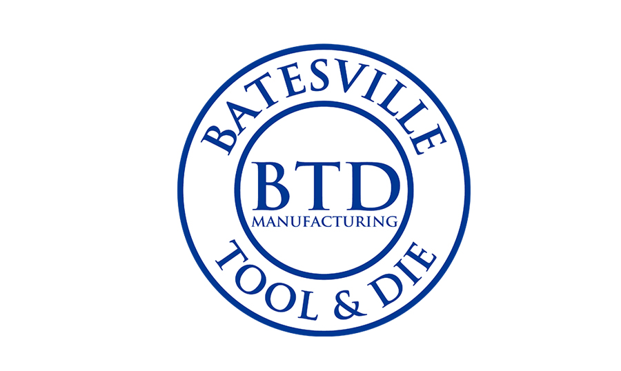Image for Margaret Mary Health forms an exciting new partnership with  Batesville Tool & Die and George's Pharmacy