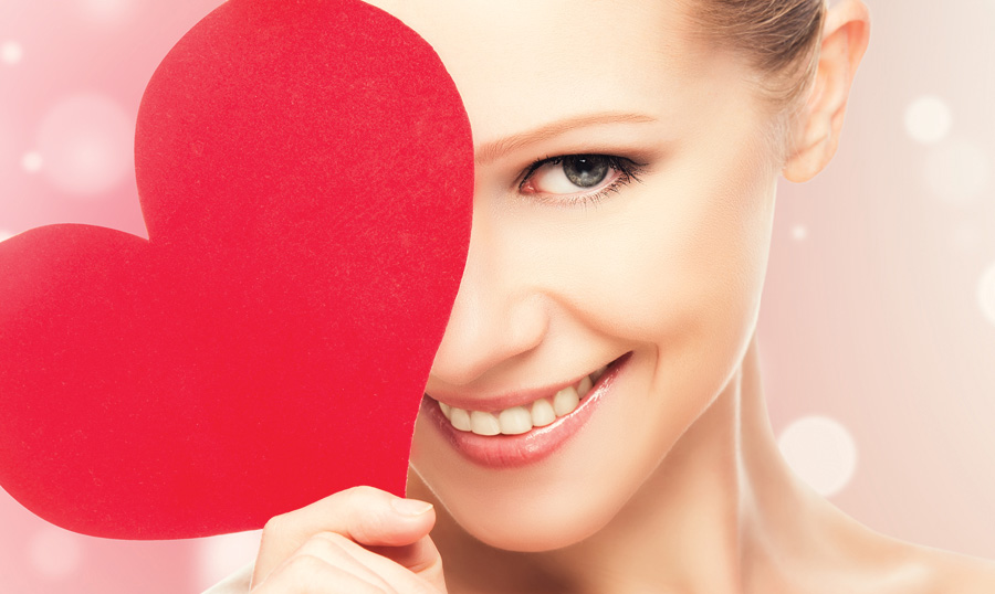 Image for Save $50 on your first BOTOX® Treatment