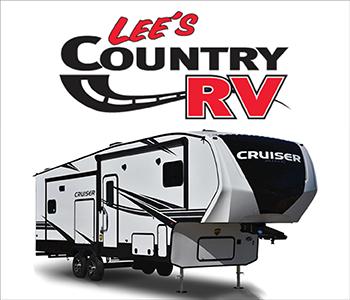 Lee's RV Rental for One Week