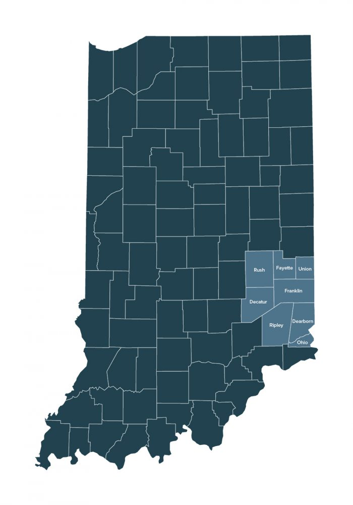 Map-of-Indiana-Counties-Hospice-Web-e1597689159115.jpg