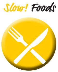 Slow Foods