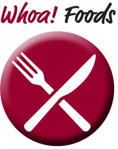 Whoa Foods