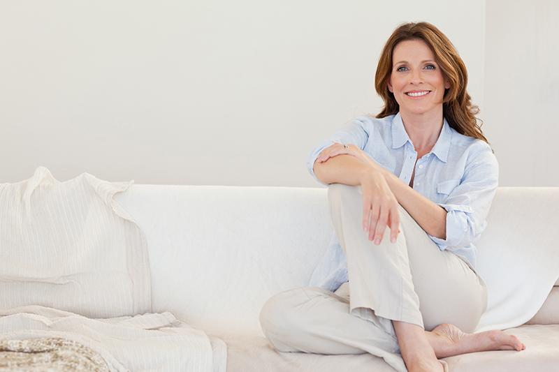 Image for Break Free of Pelvic Floor Disorders