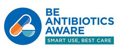 antibioticlogo