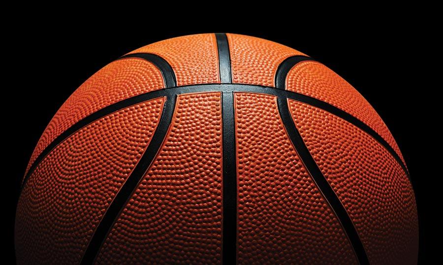Image for Basketball Bash