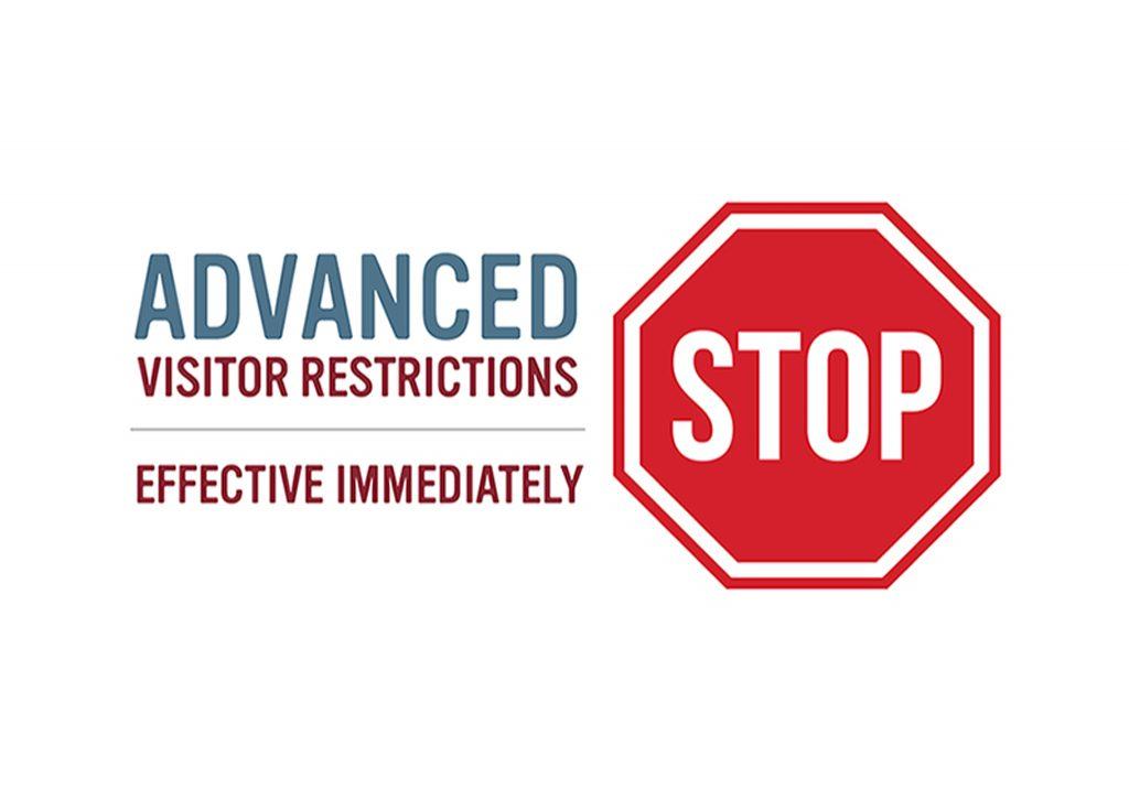 Restrictions - Web