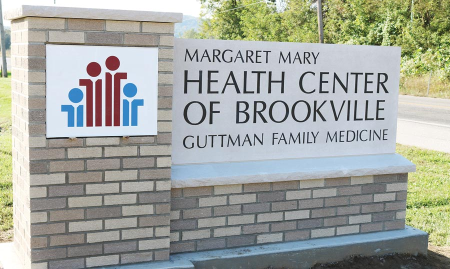 Image for MMH brings Pediatricians to Brookville