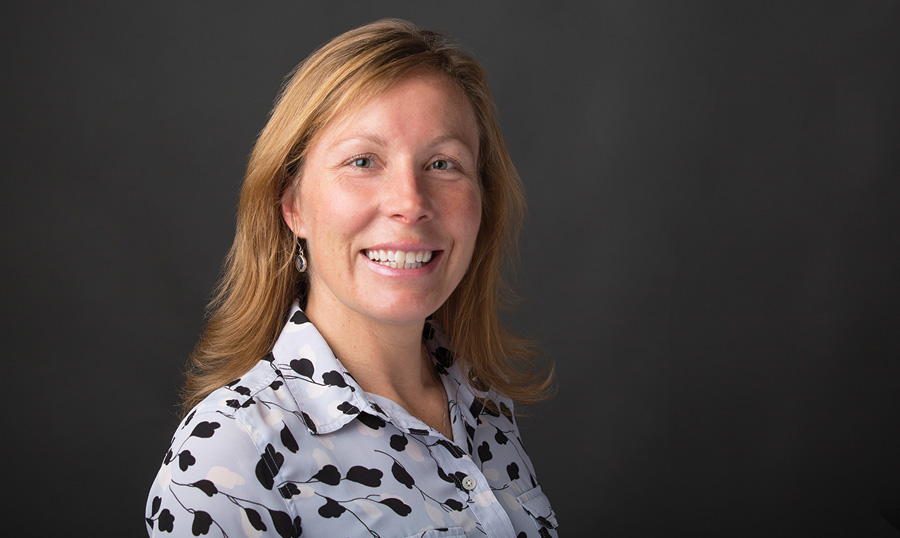 Image for New Physician Joins Health Center of Osgood