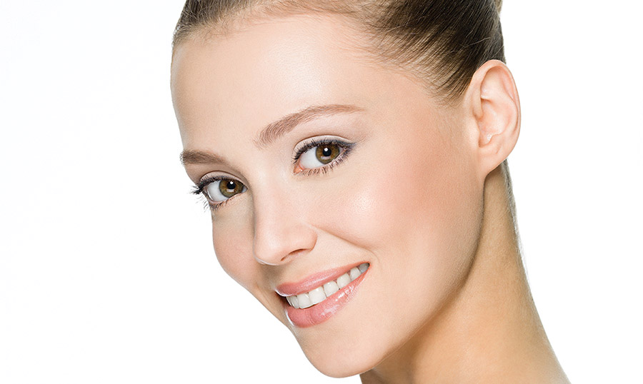 Image for Laser and Skin Care Open House