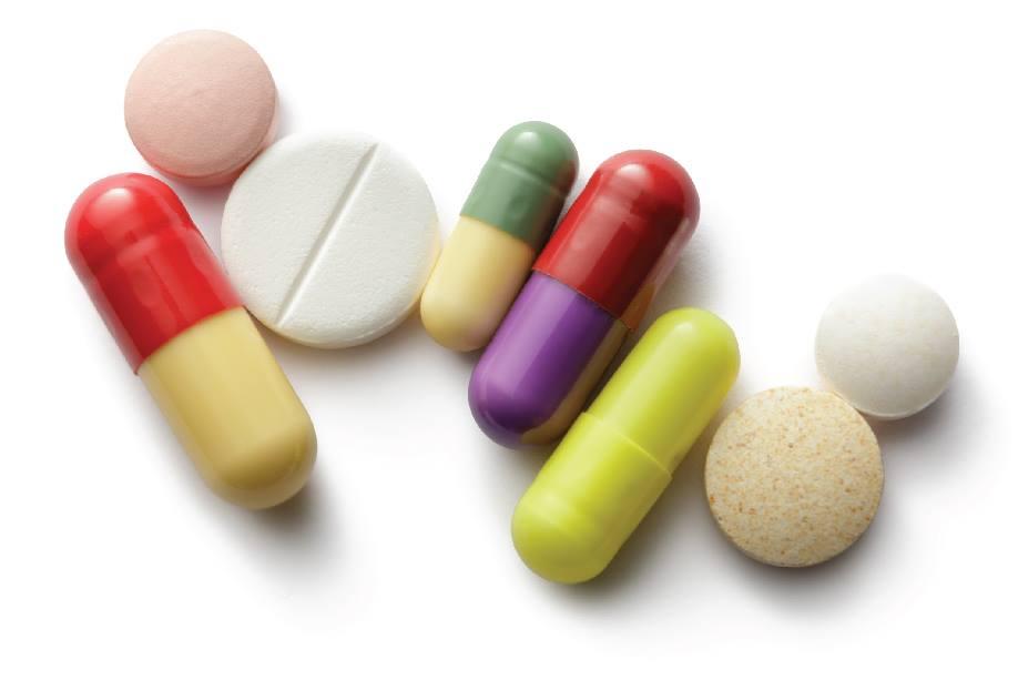 Image for Prescription Drug Take Back – Batesville