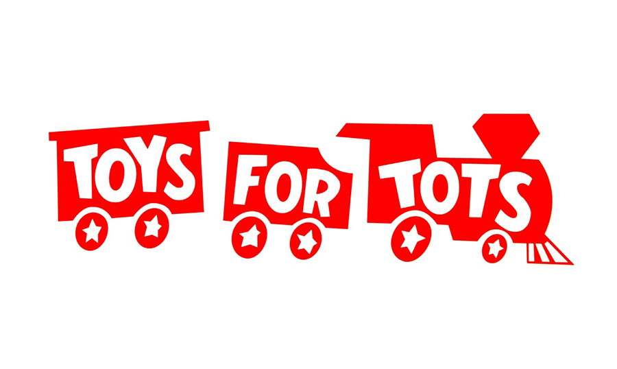 Image for Margaret Mary Health Serves as Drop-Off Location for Toys for Tots